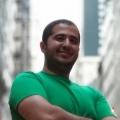 Mohammad Rasoolinjad